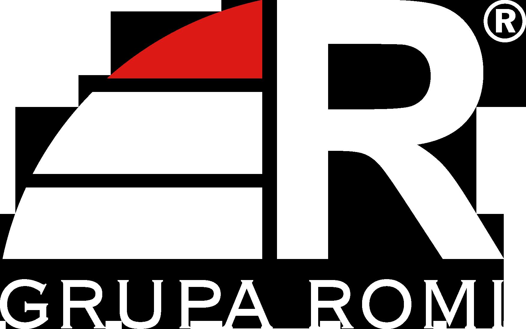 Grupa Romi B2B