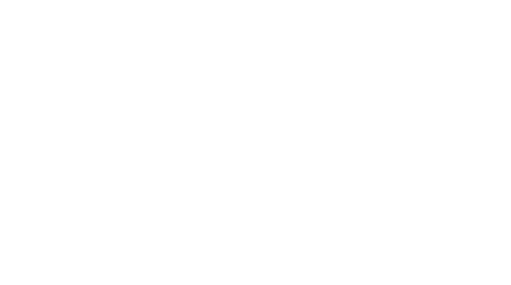 """szchemat dwusekcyjnej szafy rack 19"""""""