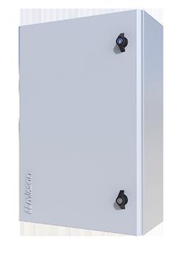 obudowa elektryczna IP65